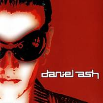Picture of a band or musician: Daniel Ash