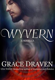 Picture of a book: Wyvern