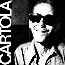 Picture of a band or musician: Cartola