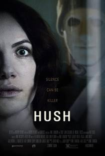 Picture of a movie: Hush