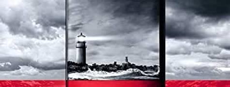 Image of Hightown