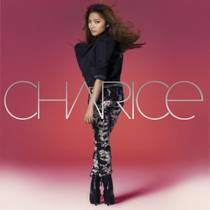 Picture of a band or musician: Charice