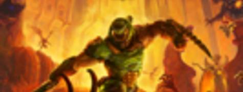 Image of Doom Eternal