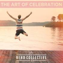 Picture of a band or musician: Rend Collective