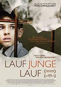 Picture of a movie: Lauf Junge Lauf