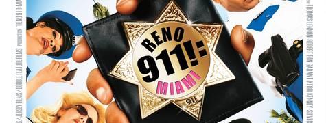 Image of Reno 911!: Miami