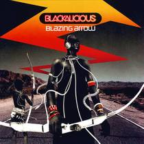Picture of a band or musician: Blackalicious