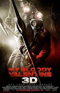 Picture of a movie: My Bloody Valentine