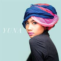 Picture of a band or musician: Yuna