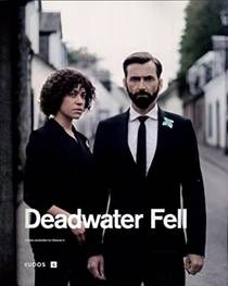 Picture of a TV show: Deadwater Fell