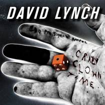 Picture of a band or musician: David Lynch