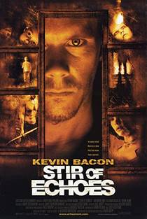 Picture of a movie: Stir Of Echoes