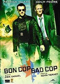 Picture of a movie: Bon Cop Bad Cop