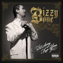 Picture of a band or musician: Bizzy Bone