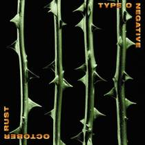Picture of a band or musician: Type O Negative