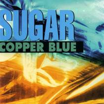 Picture of a band or musician: Sugar