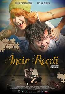 Picture of a movie: Incir Reçeli