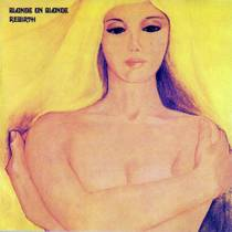 Picture of a band or musician: Blonde On Blonde