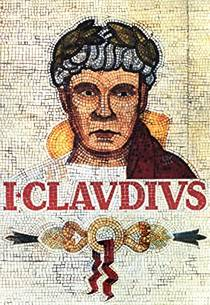 Picture of a TV show: I, Claudius