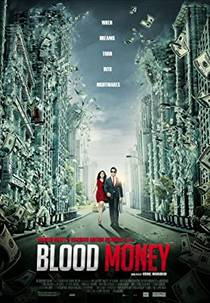 Picture of a movie: Blood