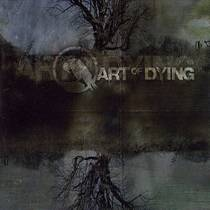 Picture of a band or musician: Art Of Dying