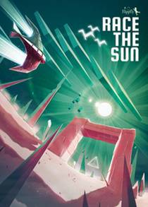 Picture of a game: Race The Sun