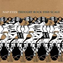 Picture of a band or musician: Nap Eyes