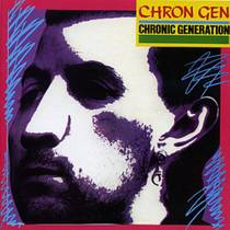 Picture of a band or musician: Chron Gen