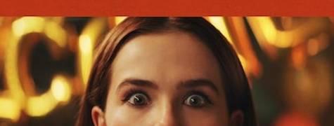 Image of Buffaloed