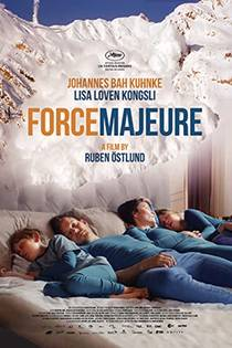 Picture of a movie: Force