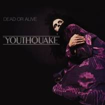 Picture of a band or musician: Dead Or Alive