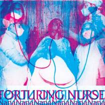 Picture of a band or musician: Torturing Nurse