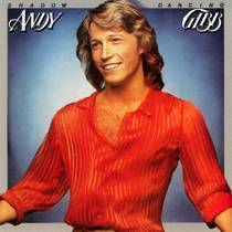 Picture of a band or musician: Andy Gibb