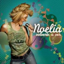 Picture of a band or musician: Noelia
