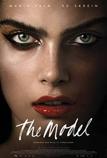 Picture of a movie: The Model