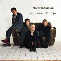 Picture of a band or musician: The Cranberries