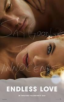 Picture of a movie: Endless Love