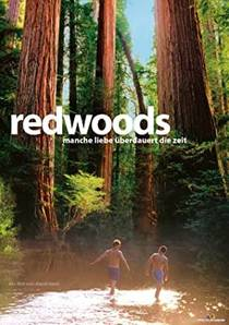Picture of a movie: Redwoods