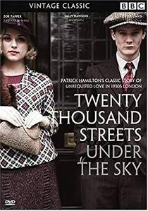Picture of a TV show: Twenty Thousand Streets Under The Sky