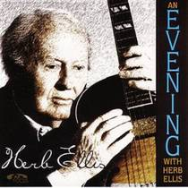 Picture of a band or musician: Herb Ellis