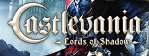 Image of Castlevania: Lords Of Shadow - Ultimate Edition