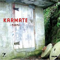 Picture of a band or musician: Karmate