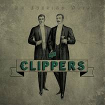Picture of a band or musician: The Clippers