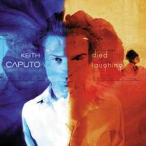 Picture of a band or musician: Keith Caputo