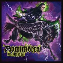 Picture of a band or musician: Doomriders