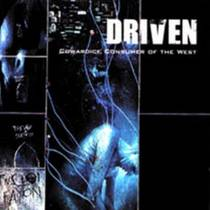Picture of a band or musician: Driven