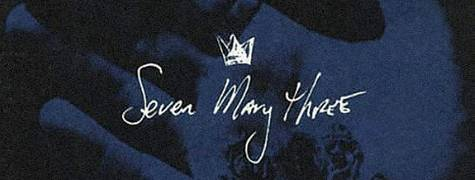 Image of Seven Mary Three