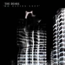 Picture of a band or musician: The Dears