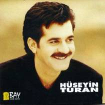 Picture of a band or musician: Hüseyin Turan