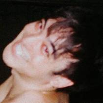 Picture of a band or musician: Joji